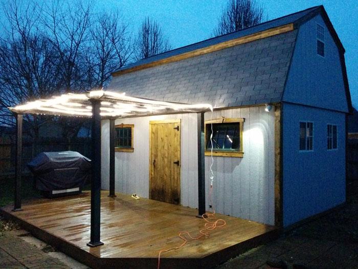 pub-shed-penny-bar-01