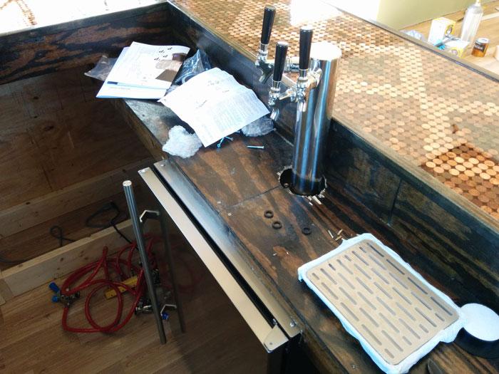 pub-shed-penny-bar-18