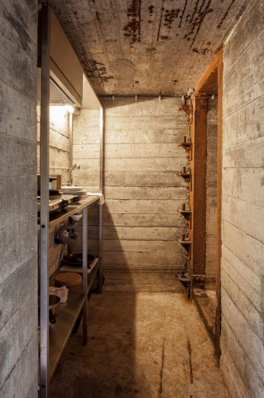 war-bunker-house-5