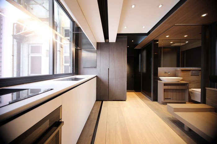 smart-transformable-microflat-by-laab-architects-1